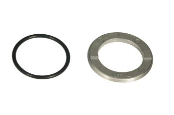 Lock Ring+O-Ring Kit MPA0993