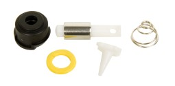 Air Inlet Kit MPA2216