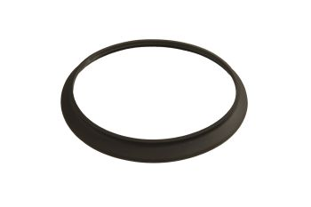 Brake Seal MPP0321 for DEROS/PROS
