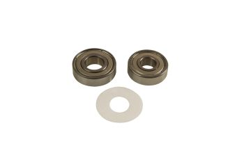 Endplate Bearing Kit MPP9002 for PR