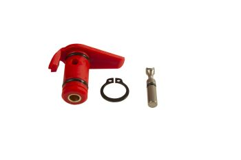 Speed Valve Kit MPP9003 for PROS