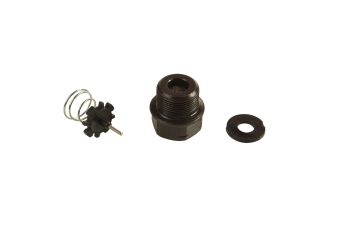 Air Inlet Kit MPP9005 for PROS