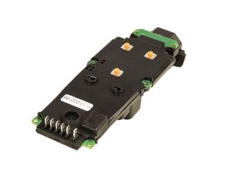 Speed Controller for DEROS 230V