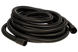 Extension Hose 32mmx10m